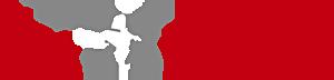 Logo Bill Posters
